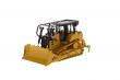 Caterpillar D6T XW SU