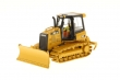 Caterpillar D5Ks