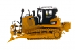 Caterpillar D7E Pipeline